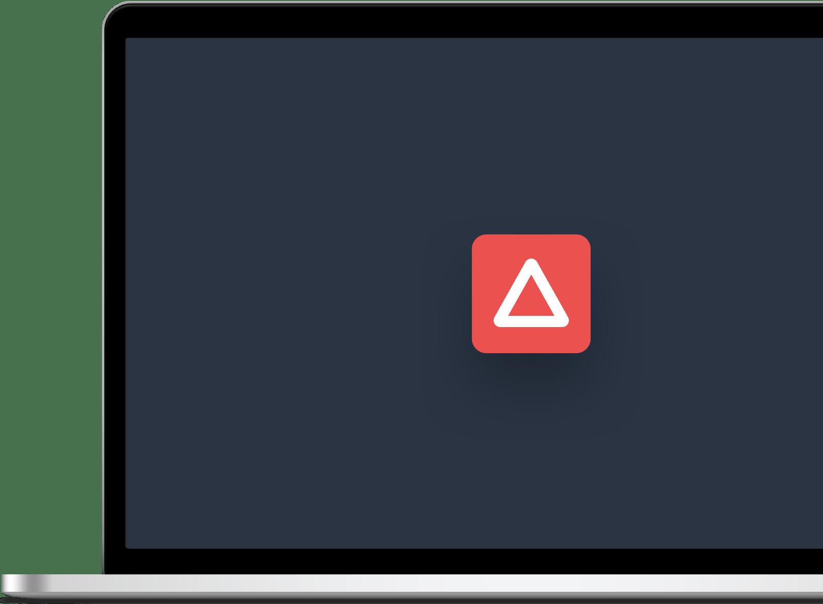 Diseño y Desarrollo Web - Nebosoft