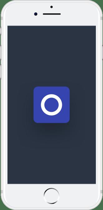 Diseño y Desarrollo Web optimizado para Dispositivos Móviles - Nebosoft