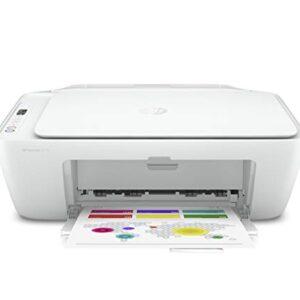 Impresoras láser y de tinta